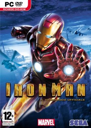 iron man 2 blu ray torrent download