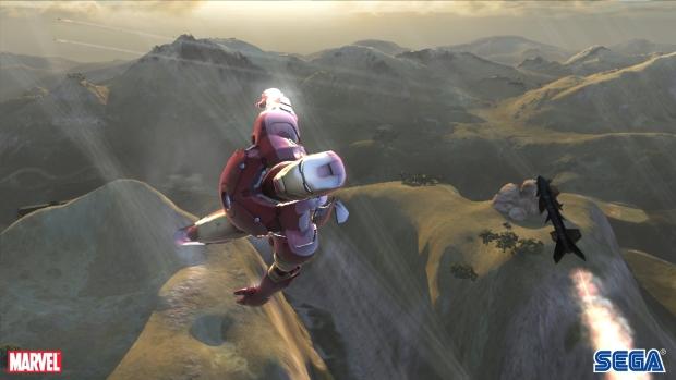 Iron-Man-1-Video-Game.jpg