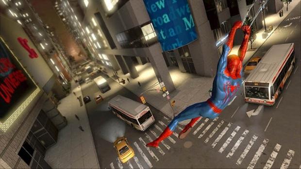 Spider Man 2 Full Version