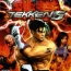 Tekken 5 Free Download