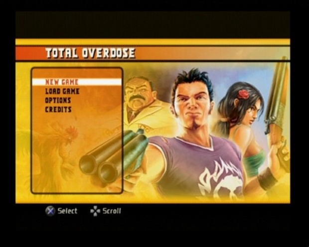 total overdose 2 game free download full version for pc compressed