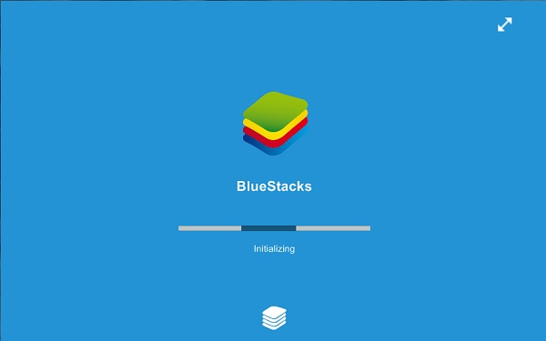 BlueStacks Play Android Games On PC