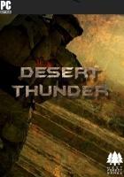 Desert Thunder Strike Force Free Download