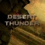 Desert Thunder Strike Force Free Download