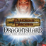 Dungeons & Dragons Dragonshard Free Download