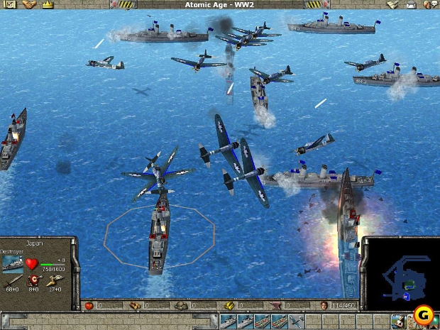 empire earth the art of conquest torrent