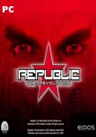 Republic The Revolution Free Download