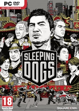 sleeping dogs download for pc highly compressed