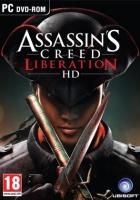 Assassins Creed Liberation Free Download