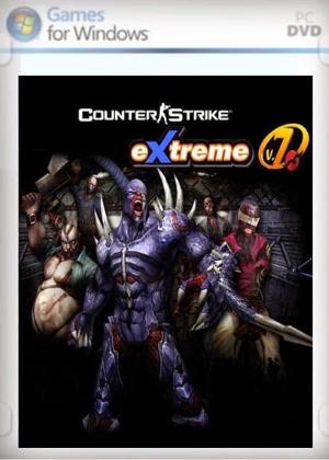 download counter strike xtreme v7 full version rar