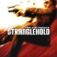 Stranglehold Free Download