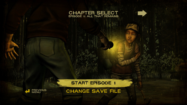 the walking dead season 2 download