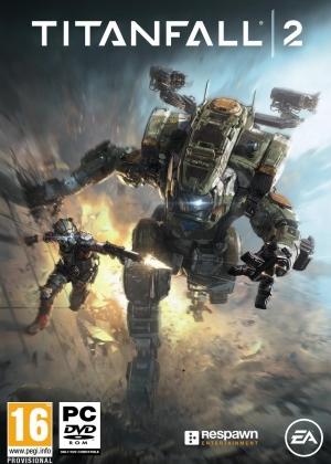 Titan Fall 2 Free Download