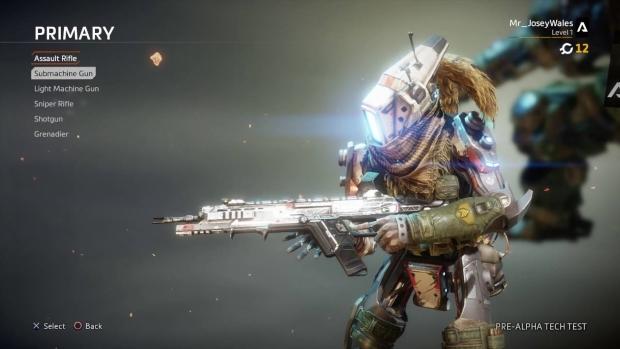 Titan Fall 2 Full Version