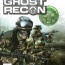 Tom Clancys ghost recon Free Download