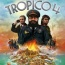 Tropico 4 Free Download