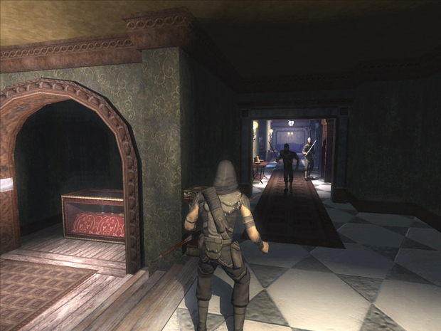 thief 3 deadly shadows game free download full version