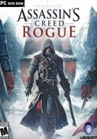 Assassins Creed Rogue Free Download