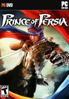 Prince of Persia 2008 Free Download