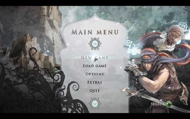 Prince of Persia 2008 Full Version