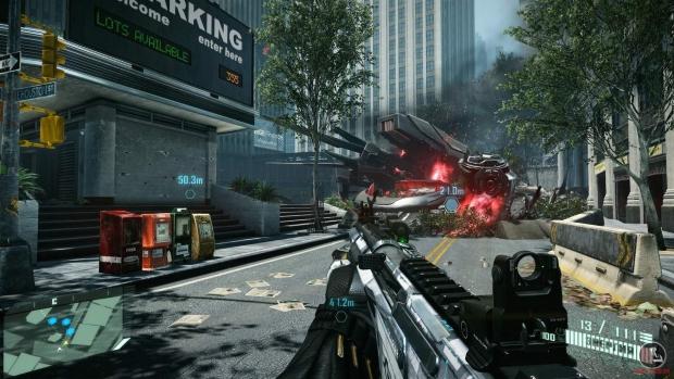 Crysis 2 Full Version