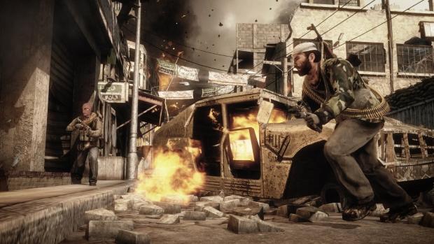 Medal Of Honor 2010 Full Version