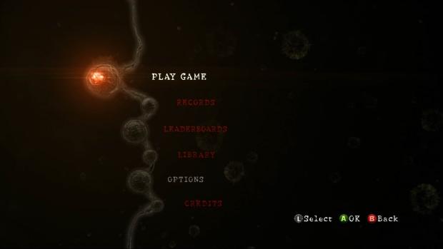 Resident Evil 5 Full Version