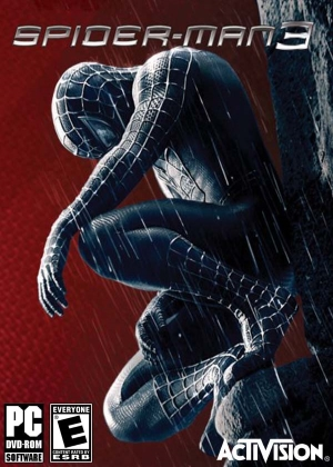 Spider-Man 3 - 100% Free Download | Games Lay