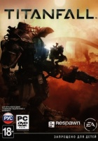 Titanfall-Free-Download