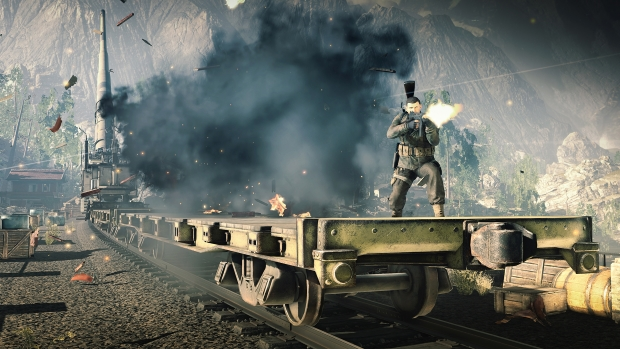 free download sniper elite pc game full version compressed