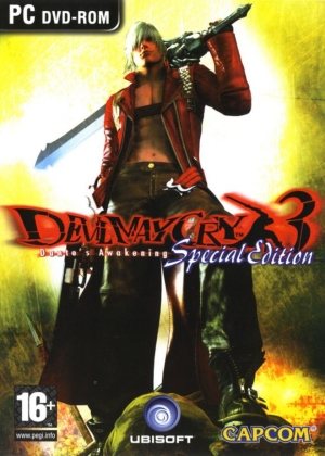 devil may cry 3 pc game free download highly compressed