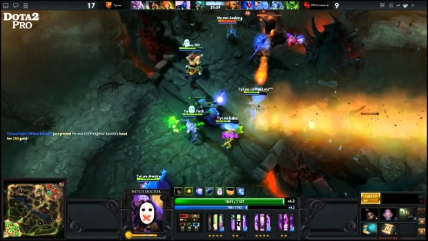 Dota 2 Full Version