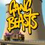 Gang Beasts Free Download