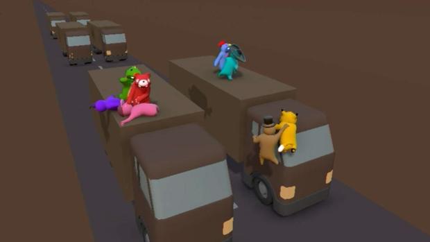 download gang beasts ocean of games