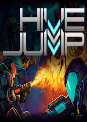 Hive Jump Free Download