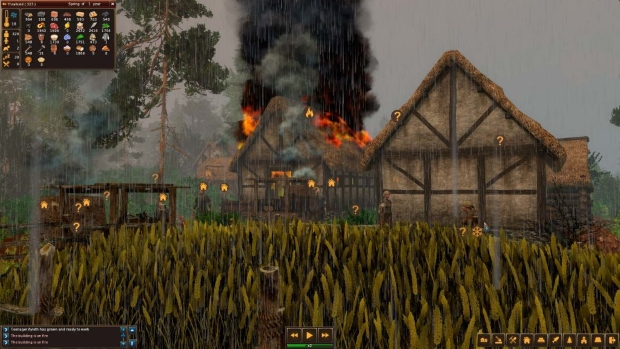 Life is feudal forest village free download pc ролевая игра сталкер страйкбол 2014 видео