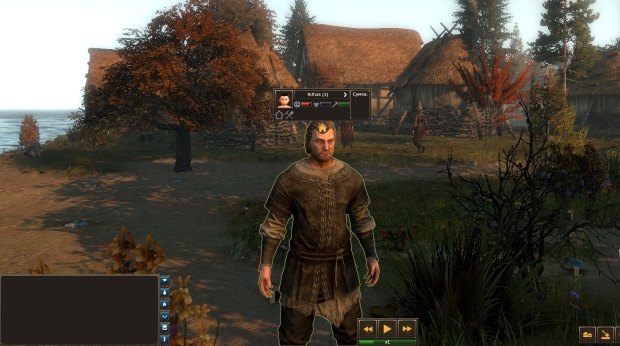 Life is feudal forest village download life is feudal как поменять язык