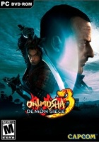 Onimusha 3 Demon Siege Free Download