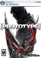 Prototype Free Download