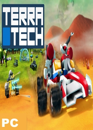 Terra tech free download