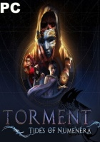 Torment Tides of Numenera Free Download