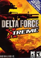 Delta Force Xtreme Free Download