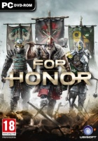 For Honor Free Download