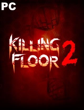 Killing Floor 2 Free Download