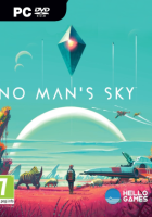 No Mans Sky Free Download