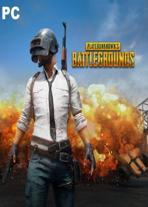 playerunknowns battlegrounds 100 free download gameslay