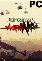 Rising Storm 2 Vietnam Free Download