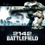 Battlefield 2142 Free Download