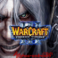 warcraft 3 The Frozen Throne Free Download