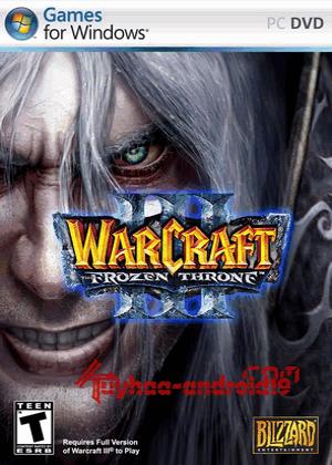 Frozen throne download windows 10 | Warcraft III: The Frozen